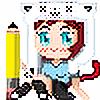 BriefZ466's avatar