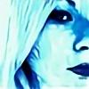 briejet's avatar