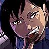 Briel7's avatar