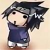 Briel74's avatar