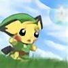 Briella96's avatar