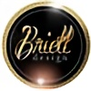 BriellDesign's avatar