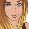 Brielle096's avatar