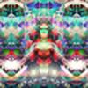 Brielle10193's avatar