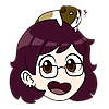 BrielleElise's avatar