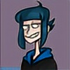 Brielzebub's avatar