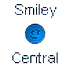 Brien-Smiley-Central's avatar