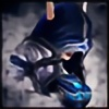 Briennav's avatar
