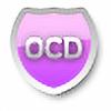 BrienOCD's avatar