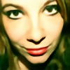 brierwashington's avatar