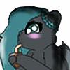 Briettathesnowleopar's avatar