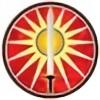 Brigand231's avatar