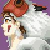 Brigandu's avatar