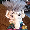 BrigetteMora's avatar