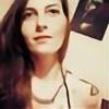 BriggetteO's avatar