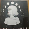Briggit's avatar