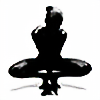 brigham's avatar