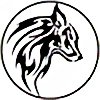 brighamgaroz32's avatar