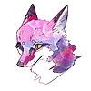 Bright-Ear's avatar