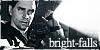 Bright-Falls's avatar