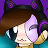 Bright-Princess's avatar