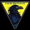 Bright-Raven's avatar