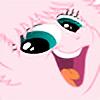 Bright2Sigh's avatar