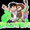bright32302's avatar