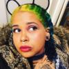 brightanshiny's avatar
