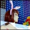 BrightArrow's avatar