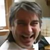 Brightback's avatar