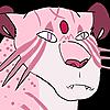 brightberries's avatar