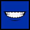BrightBit's avatar