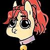brightbloodi's avatar