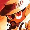 BrightBrush's avatar