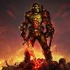 brightbur's avatar