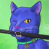 brightcat13527's avatar