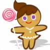 BrightCookie's avatar