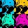 brightdarkness7's avatar