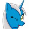 BrightDrive's avatar
