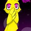 BrightenedYourDay's avatar