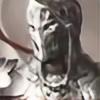 BrighterKnight's avatar