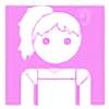 BrightestDream's avatar