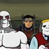 brighteyedblasphemer's avatar