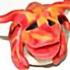 BrightEyedCreatures's avatar