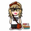 Brighteyes-1313's avatar