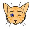 Brighteyes02's avatar