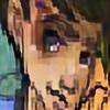 brighteyes1919's avatar