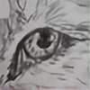 Brighteyes92's avatar