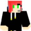 BrightEyesCraft's avatar